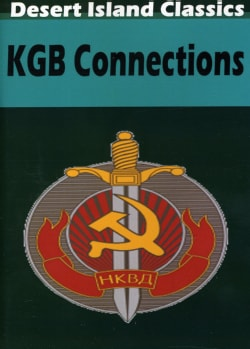 KGB Connections (DVD)