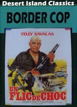 Border Copy (DVD)