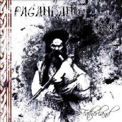 Paganland - Fatherland