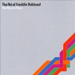 Freddie Hubbard - The Art of Freddie Hubbard