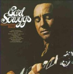 Earl Scruggs - Nashville's Rock