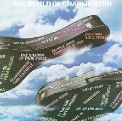 Charlie Byrd - World of Charlie Bird