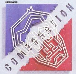 Combonation - Combonation