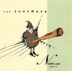 Judybats - Native Son