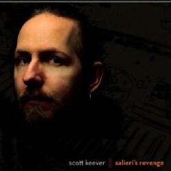 SCOTT KEEVER - SALIERI'S REVENGE
