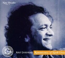 Ravi Shankar - Nine Decades Vol. 2