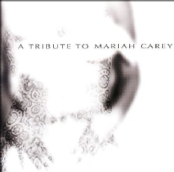Various - Tribute to Mariah Carey