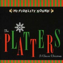 Platters - Platters Christmas