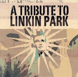 Various - Tribute to Linkin Park