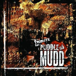 Various - Tribute to Puddle of Mudd