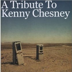 Kenny Chesney - Tribute to Kenny Chesney