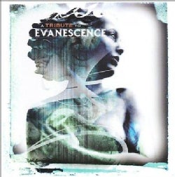 Various - Tribute to Evanescence