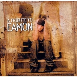 Various - A Tribute to Eamon
