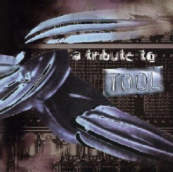 Various - A Tribute to Tool