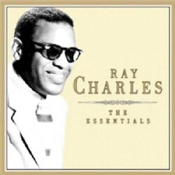 Ray Charles - The Essentials