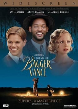 Legend of Bagger Vance (DVD)