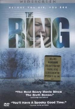 Ring (DVD)