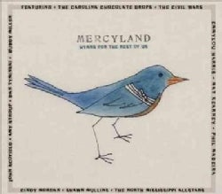 Mercyland - Hymns for the Rest of Us