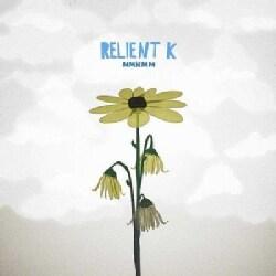 Relient K - Mmhmm