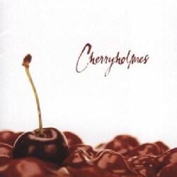 Cherryholmes - Cherryholmes