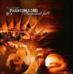 Phantom Lord - Imperial Fall