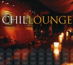 Various - Chillounge