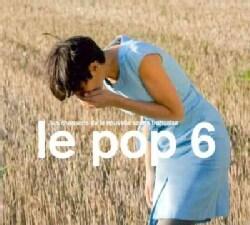 Various - Le Pop 6