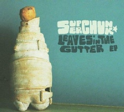 Superchunk - Leaves in The Gutter