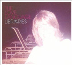Love Language - Libraries