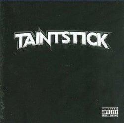 Taintstick - 6lbs of Sound (Parental Advisory)