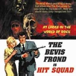 Bevis Frond - Hit Squad
