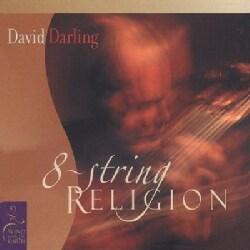 David Darling - 8 String Religion