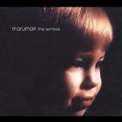 Marumari - Remixes