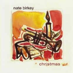 NATE BIRKEY - CHRISTMAS