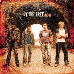 By The Tree - Root