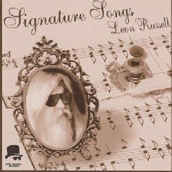 Leon Russell - Signature Songs