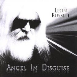 Leon Russell - Angel in Disguise