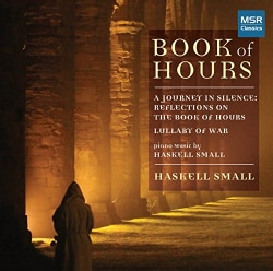 Haskell Small - Small: Book of Hours