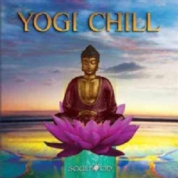 Soulfood - Yogi Chill