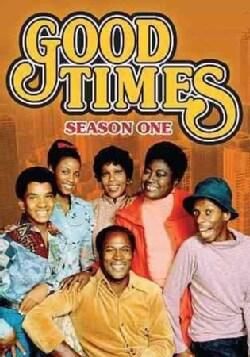 Good Times: Season 1 (DVD)