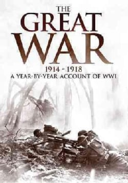 The Great War (DVD)