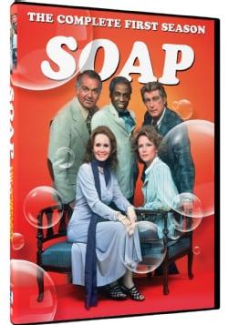 Soap: Complete Season 1 (DVD)