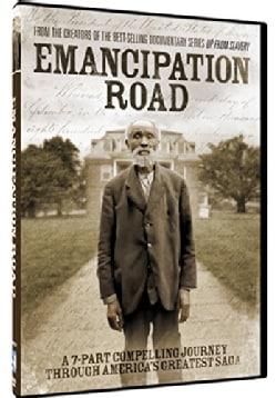 Emancipation Road (DVD)