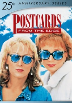 Postcards from the Edge (25th Anniversary Series) (DVD)