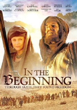 In the Beginning (DVD)