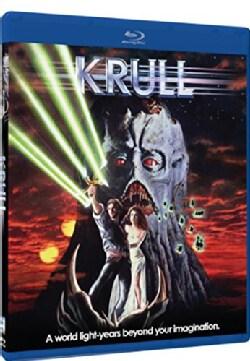 Krull (Blu-ray Disc)