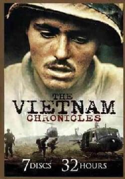 The Vietnam Chronicles (DVD)