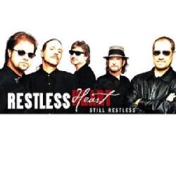 Restless Heart - Still Restless