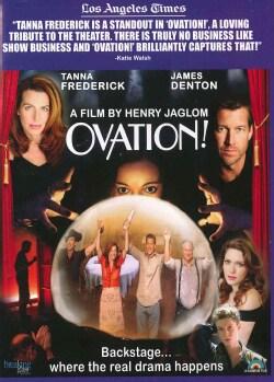 Ovation! (DVD)
