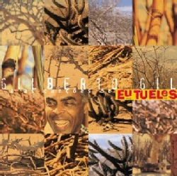 Gilberto Gil - Eu Tu Eles